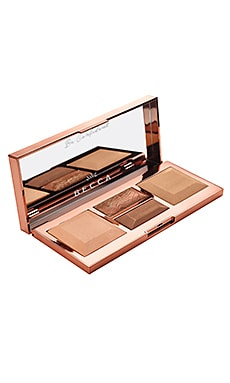 Be A Light Palette BECCA $46