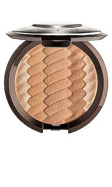 Gradient Sunlit Bronzer BECCA $38