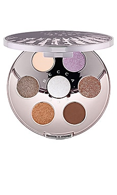 Ocean Jewels Eye Palette BECCA $35