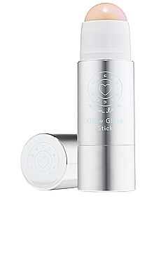 Skin Love Glow Glaze Stick BECCA $28 BEST SELLER