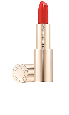 BARRA LABIOS BFF ULTIMATE LOVE BECCA $14