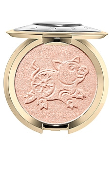Shimmering Skin Perfector Pressed Lunar New Year BECCA $38