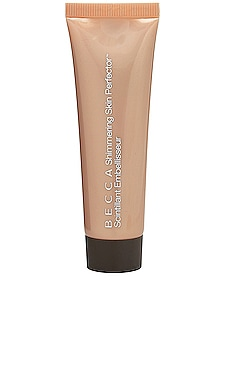 Travel Shimmering Skin Perfector Liquid BECCA $19