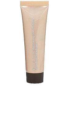 SHIMMERING SKIN リキッドハイライト BECCA $19