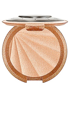 ROTULADOR CHAMPAGNE POP COLLECTOR BECCA $39