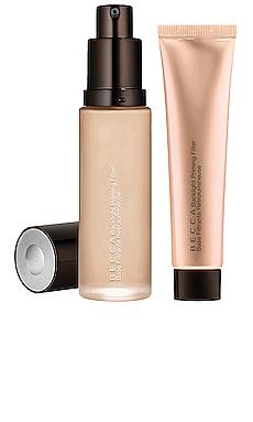 Home and Away Backlight Priming Filter Kit BECCA $39