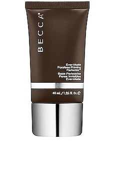 Ever Matte Poreless Priming Perfector BECCA Cosmetics $39