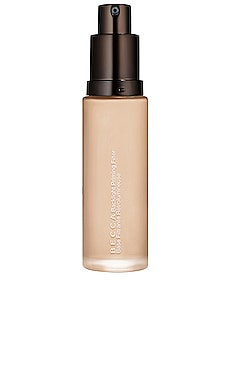 Backlight Priming Filter BECCA Cosmetics $39 BEST SELLER