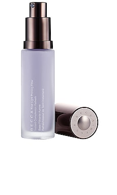 First Light Priming Filter BECCA $39 BEST SELLER