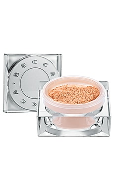 Soft Light Blurring Powder BECCA $38