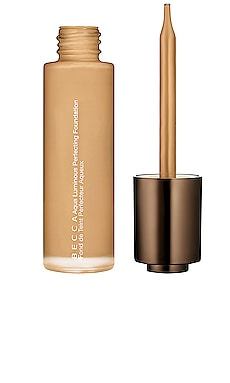 Aqua Luminous Perfecting Foundation BECCA $44
