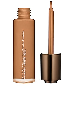 Aqua Luminous Perfecting Foundation BECCA Cosmetics $28
