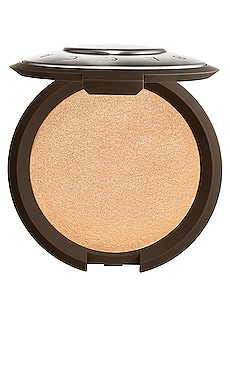 Shimmering Skin Perfector Pressed BECCA $38 BEST SELLER