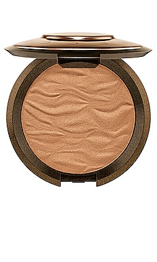 Sunlit Bronzer BECCA $38 BEST SELLER