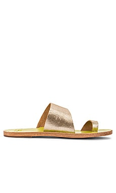 Finch Sandal Beek $124 Collections