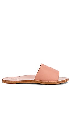 Mockingbird Slides Beek $109