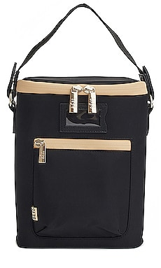 BOLSO THE BOTTLE BAG BEIS $28