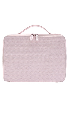 The Cosmetic Case BEIS $58 NEW ARRIVAL