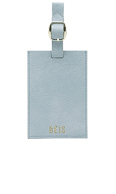 The Luggage Tag BEIS $14 BEST SELLER