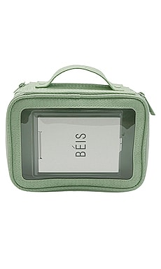 The On-The-Go Essentials Case BEIS $48