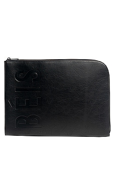 The Laptop Sleeve BEIS $28