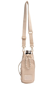Waterbottle Sling BEIS $38 NEW