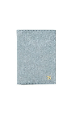 The Passport Holder BEIS $15 BEST SELLER