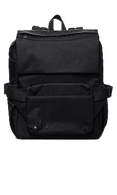 Dad Diaper Backpack BEIS $188