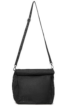 The Lunch Tote BEIS $38