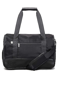 The Hanging Duffle BEIS $148