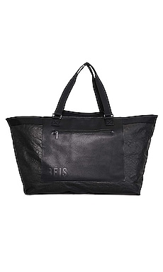 BOLSO TOTE BEIS $74