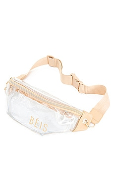 Fanny Pack BEIS $42