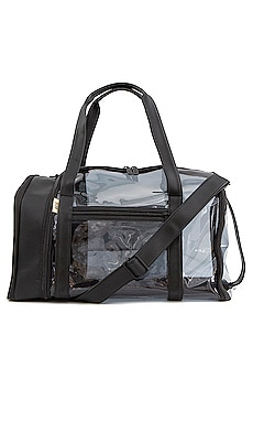 Gym Duffle Bag BEIS $44