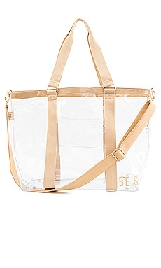 Beach Tote Bag BEIS $44