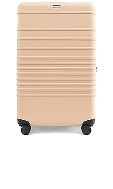"21"" Luggage BEIS $198 BEST SELLER"