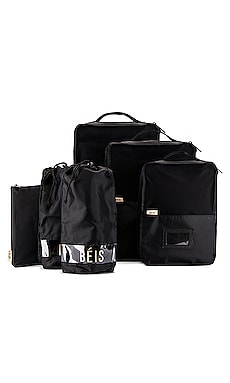 Packing Cube Set BEIS $58