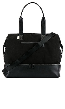 Weekend Bag BEIS $88 NEW ARRIVAL