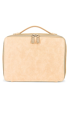Cosmetic Case BEIS $48