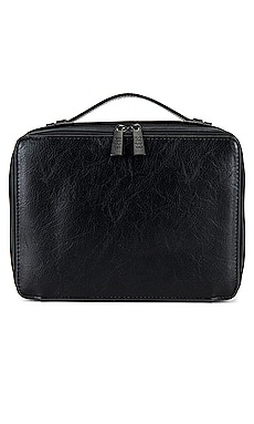 Cosmetic Case BEIS $58 BEST SELLER