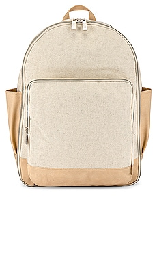 Backpack BEIS $68