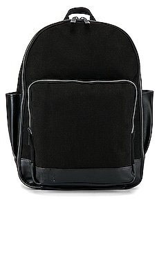 Backpack BEIS $78