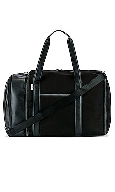 Duffle BEIS $108 BEST SELLER