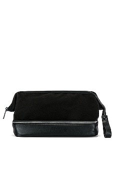 Dopp Kit BEIS $38