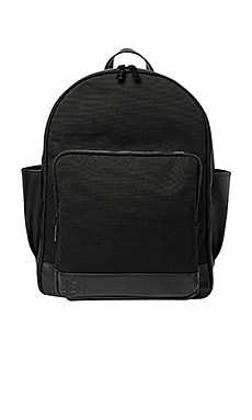 The Backpack Beis 62