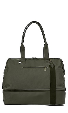 Weekend Bag BEIS $118