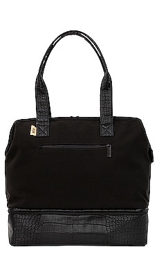 Mini Weekend Bag BEIS $88 NEW ARRIVAL
