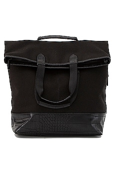 Convertible Backpack BEIS $78 NEW ARRIVAL