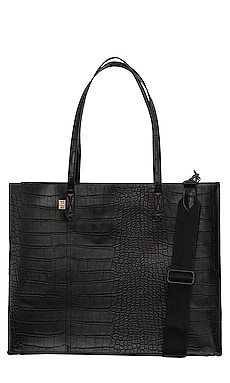 Work Tote BEIS $128 NEW ARRIVAL