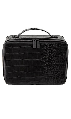 Cosmetic Case BEIS $58 NEW ARRIVAL