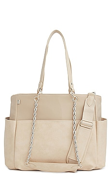 The Diaper Bag BEIS $168